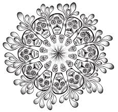 20 mandala references images mandalas