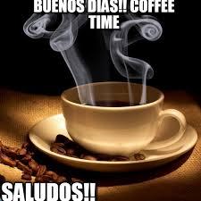 Memes Cafe - cafe pal frio meme http www memegen es meme b3z7br amo el café