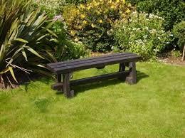 64 best outdoor furniture images on pinterest backyard furniture