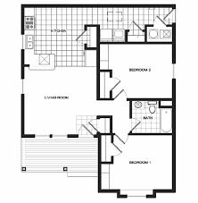 duplex house plans floor plan 2 bed 2 bath duplex house 2 bedroom duplex plans photos and wylielauderhouse