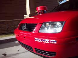 red volkswagen jetta 2002 critical audio 2002 volkswagen jetta u0027s photo gallery at cardomain
