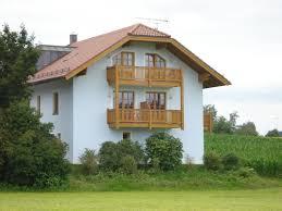 Wertstoffhof Bad Reichenhall Hotels Bautechnisches Büro Kleissl Gmbh