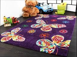 tapis chambre pas cher chambre tapis fille de luxe collection et tapis chambre fille pas