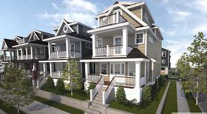 in ocean city u0027affordable housing u0027 starts around 500 000