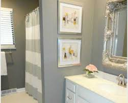 Do It Yourself Bathroom Ideas Do It Yourself Bathroom Ideas Complete Ideas Exle
