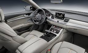audi a4 forums all the differences between the 2016 audi a4 and last year s model