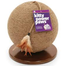 kitty power paws scratching posts products prevue pet kitty