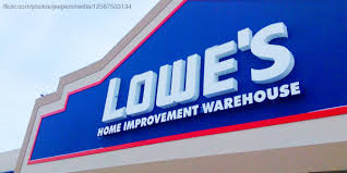lowes store hours hotels nearby lowes store hours limonchello info