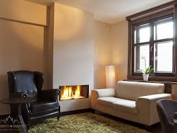 andrassy 2 apartment luxury fireplace newly refurbished best