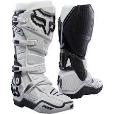 motocross boot reviews fox racing instinct boots reviews comparisons specs