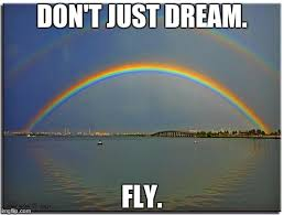 Rainbow Meme - double rainbow memes imgflip