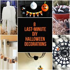 images of inexpensive halloween decorations 40 homemade halloween