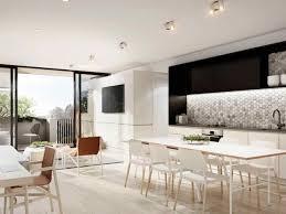 excellent open concept house decorating ideas gallery best idea