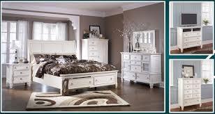 Ashley Furniture Bedroom Sets On Sale by Ashley White Bedroom Sets Moncler Factory Outlets Com