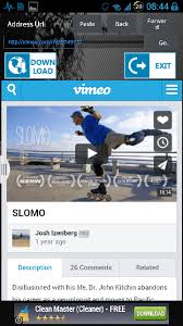 xvideo downloader app for android from xvideo and m android