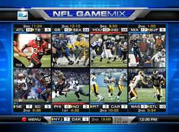 Armchair Quarterback Game Directv Nfl Sunday Ticket U2022 Gear Patrol