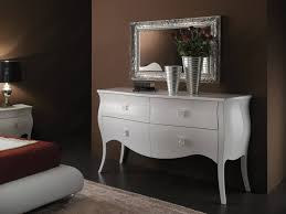 create dressing table with mirrored dresser loccie better homes