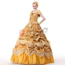 Cinderella Halloween Costume Adults Compare Prices Costumes Princess Shopping Buy
