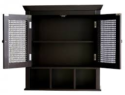 Modern Bathroom Storage Decorating Walmart Storage Cabinets Modern Bathroom With Black