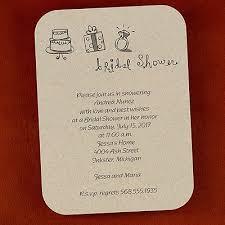 best wishes bridal shower 82 best bridal shower invites images on