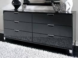 58 best black dresser images on pinterest black dressers master