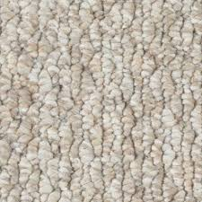 Menards Outdoor Rugs Outdoor Magnificent Lowes Carpet Reviews Stainmaster Outdoor