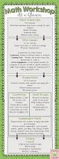 1477 best images about classroom ideas on pinterest google