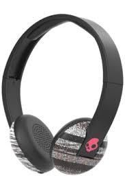 black friday target mic skullcandy uproar wireless bluetooth on ear headphones with