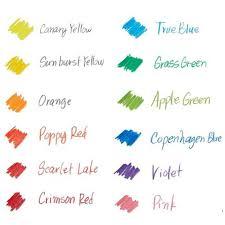 home depot color black friday color pencil kit prismacolor premier soft core colored pencils assorted colors pack