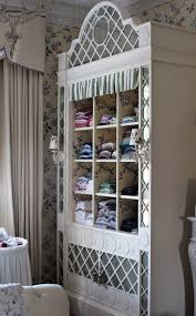bespoke dressing room design by nicky haslam