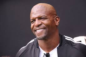 How Tall Is Jimmy Barnes Terry Crews Details Alleged Sexual Assault By U0027high Level