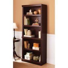 Second Hand Bookshelf Bookcases Ebay
