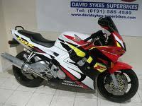 honda cbr600f honda cbr600f motorcycles for sale on auto trader bikes