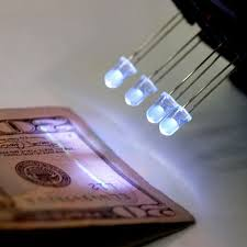 harmful effects of led lights can blue leds cause harmful effects similar to uv quora