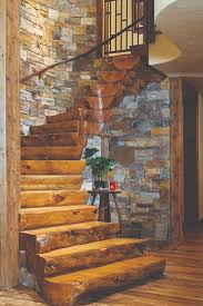 Beautiful Stairs by Best 25 Beautiful Stairs Ideas On Pinterest Wooden Staircase