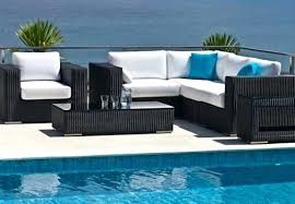 Outdoor Patio Furniture Vancouver Vancouver Outdoor Furniture Stores For Thin Outdoor Patio
