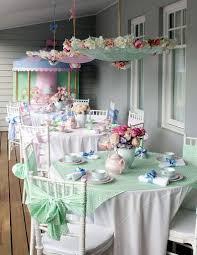 best 25 tea party table ideas on pinterest tea party