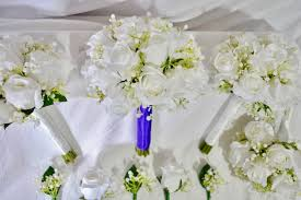 silk wedding flower packages silk wedding flower packages flowers ideas for review