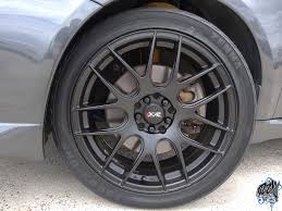 white subaru black rims subaru liberty rims shop australia u0027s widest range of subaru