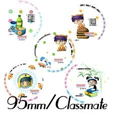 classmate products sealing classmate 95mm sealing carryoutsupplies
