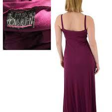 vintage dress 70 s slinky best 70s disco dress products on wanelo