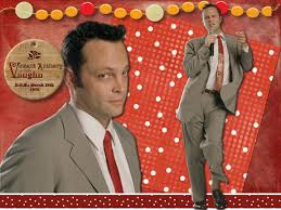 Vince Vaughn Meme - vince vaughn s quotes famous and not much sualci quotes