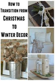 how to decorate your first home 25 unique after christmas ideas on pinterest happy new month