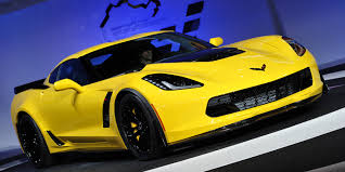 zo7 corvette 2015 corvette z06 revealed at detroit auto photos huffpost