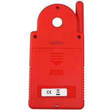 cn900 mini transponder key programmer for 4c 46 4d 48 g chip