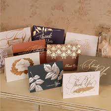 shop single page type greeting cards thanksgiving