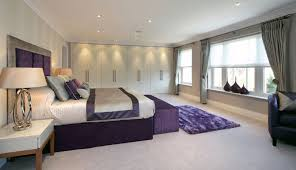 Fitted Bedroom Design Maidenhead Concept Design - Fitted bedroom design