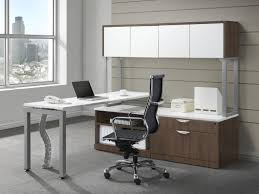 Furniture For Office Furniture Fill Your Home With Craigslist Columbus Furniture For