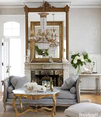 Mirrors In Dining Room Decorating Secret 5 Hang A Mirror In Every Room English