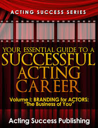 cheap acting career find acting career deals on line at alibaba com